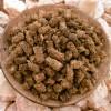 Иван-чай Сибирский, двойной ферментации