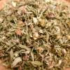 Курильский чай 100гр