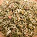 Купить Курильский чай 100гр