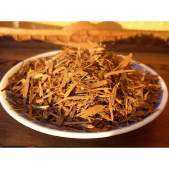Купить Южно-американский чай «Лапачо» из коры муравьиного дерева