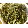 Бамбуковый чай