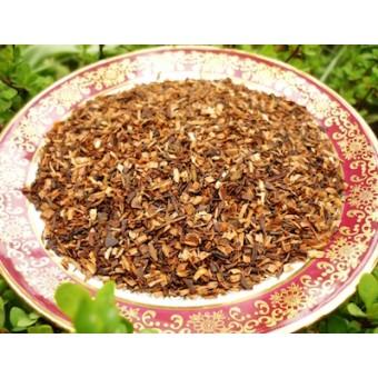 Купить Африканский чай Ханибуш / Хонейбос классический, без добавок