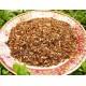 Африканский чай Ханибуш 100гр/ Хонейбос классический, без добавок