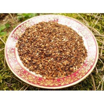 Африканский чай Ханибуш / Хонейбос классический, без добавок