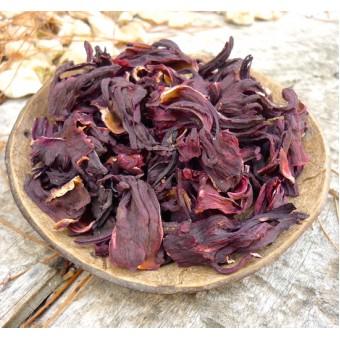 Каркаде / Гибискус / Суданская роза