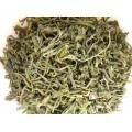 Купить Горький целебный чай из листьев падуба «Кудин - Винтовые листья»