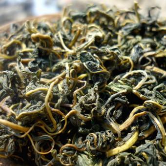 Купить Тутовый чай