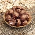 Купить Мини шу (чёрный) пуэр с кофейным зерном
