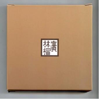 Прессованный белый чай Юэ Гуан Бай «Белизна Лунного Света» мини-блин 100г.