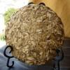 Купить Белый пуэр в интернет магазине китайского чая