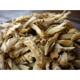 Купить Я Бао — зимние почки дикорастущих чайных деревьев