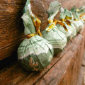 Купить Порционный шен пуэр Lao Cang «Драконья жемчужина»