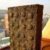 Купить Шу пуэр в виде кирпичей и плиток в интернет магазине китайского чая
