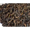 Купить Рассыпной чёрный шу пуэр «Юньнаньский» сорт премиум