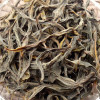 Улунский чай Фэн Хуан Дан Цун «Одинокие кусты с горы Фэн Хуан»