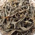 Купить Улунский чай Фэн Хуан Дань Цун «Одиночные кусты с Гор Феникса»