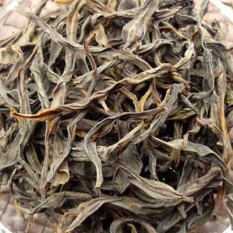 Купить Улунский чай Фэн Хуан Дан Цун «Одинокие кусты с горы Фэн Хуан»