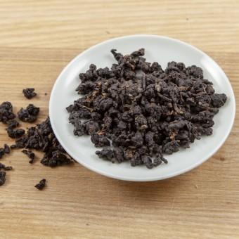Лугу ГАБА Гуйфэй Улун «Чай императорской наложницы из Лу Гу»