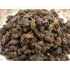 Улунский габа-чай «Алишань стронг» чёрный, Вьетнам