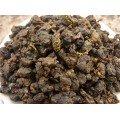 Купить Улунский габа-чай «Алишань стронг» премиум, Вьетнам