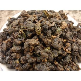 Купить Улунский габа-чай «Алишань стронг» чёрный, Вьетнам
