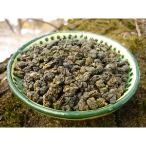 История чайного промысла Вьетнама (Часть I)