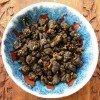 Купить Улунский чай в интернет магазине китайского чая
