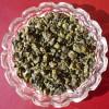 Купить Тайваньские улуны в интернет магазине китайского чая