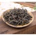 Купить Улунский чай Люй Бао Даньцун «Зелёный бутон с одиноких кустов»