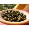 Молочный улун Най Сян Цзинь Сюань «Огненный цветок с молочным ароматом» Фуцзянь