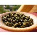 Купить Молочный улун Най Сян Цзинь Сюань «Огненный цветок с молочным ароматом» Фуцзянь