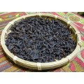 Купить Уишаньский утесный улун Митоянь Жоугуй «Корица с утёса Будды Амитабхи»