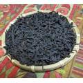 Купить Северофуцзяньский утёсный улун Сяо У И Да Хун Пао «Большой красный халат из Малого У И»