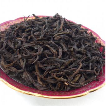 Северофуцзяньский улунский чай УИ ЦиЛань «Волшебная орхидея с гор УИ»