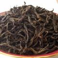 Купить Северофуцзяньский улунский чай УИ ЦиЛань «Волшебная орхидея с гор УИ»