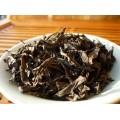Купить Улунский чай Мин Бэй Шуй Сян «Нарцисс с севера реки»