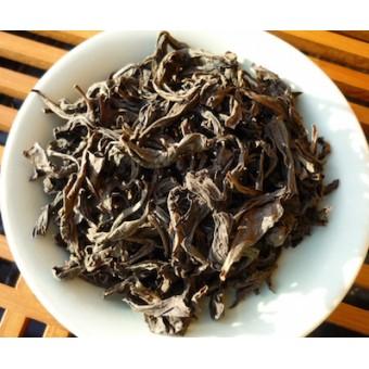 Улунский чай Мин Бэй Шуй Сян «Нарцисс с севера реки»