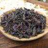 Улунский чай Сяо Хун Пао «Малый красный халат императора»