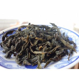 Уишаньский улун Жоу Гуй «Корица с гор УИ»
