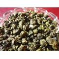 Купить Улунский чай Алишань «Улун с Грушевой горы» / Формоза улун
