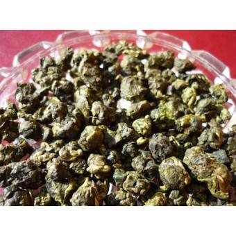 Купить Улунский чай Алишань Цзинь Сюань «Золотой цветок»