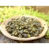 Улунский чай Дун Дин «Улун с морозного пика»