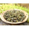 Купить Улунский чай Дун Дин «Улун с Морозного пика»