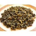Купить Улунский чай Сы Цзы Чунь «Весна четырёх сезонов»