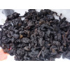 Выдержанный улунский чай «Чэннань Те Гуаньинь»