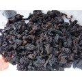 Купить Выдержанный улунский чай «Чэннань Те Гуаньинь»