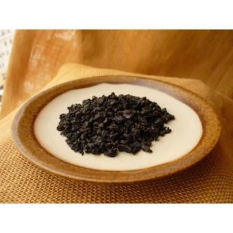 Выдержанный улунский чай Лао Ча Ван «Владыка старого чая»