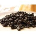 Купить Выдержанный улунский чай Лао Ча Ван «Владыка старого чая»