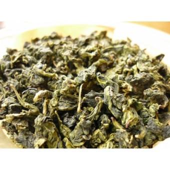 Купить Улунский чай Те Гуаньинь Ван «Владыка Те Гуаньинь»