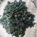 Купить Улунский чай Сипин Те Гуаньинь «Железная Бодхисаттва из деревни Сипин» осень 2020